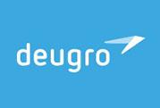 client-logo-10